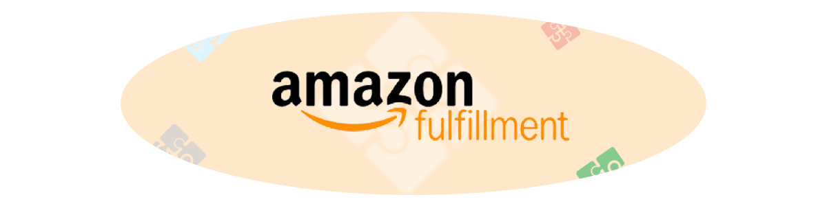 Amazon Fulfillment (fba) Entegrasyonu