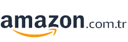 Amazon Türkiye Entegrasyonu