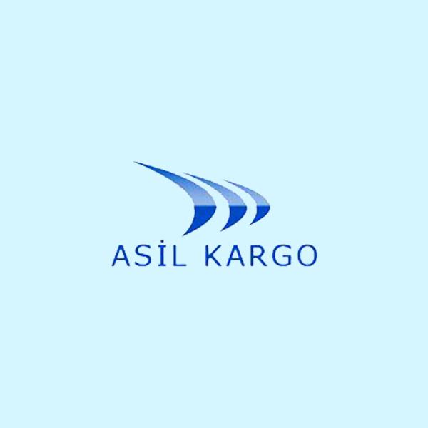 Asil Kargo