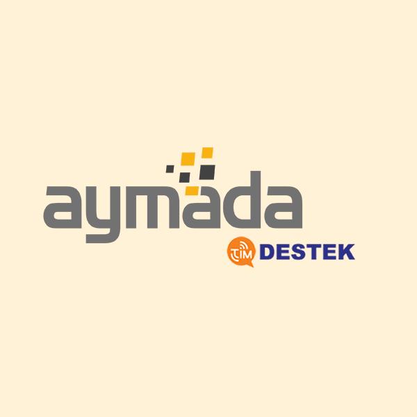Aymada