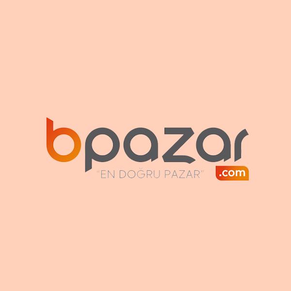 Bpazar