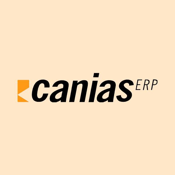 Canias