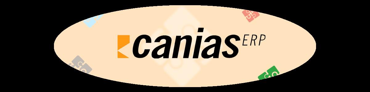 Canias Erp Ürün ve Sipariş Xml Entegrasyonu