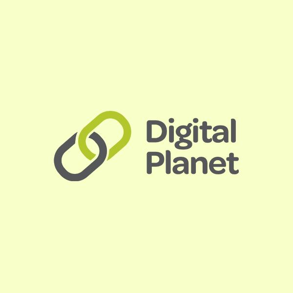 Dijital Planet