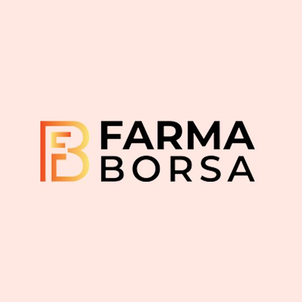 Formaborsa