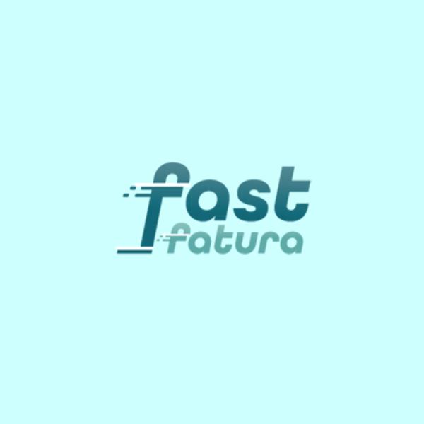 Fast Fatura