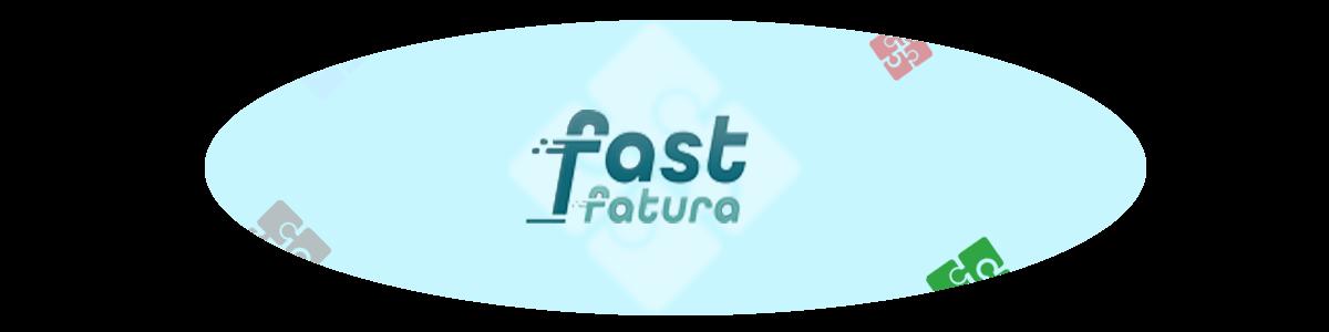 Fast Fatura E-Fatura Entegrasyonu