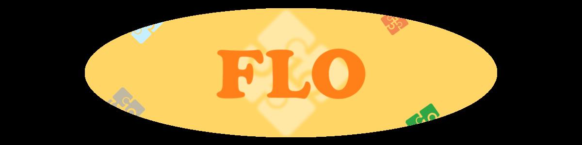 Flo Entegrasyonu