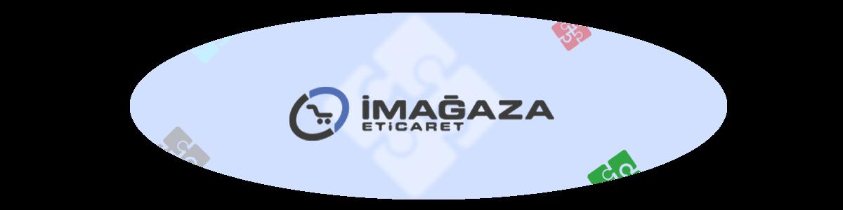 iMağaza Xml Entegrasyonu