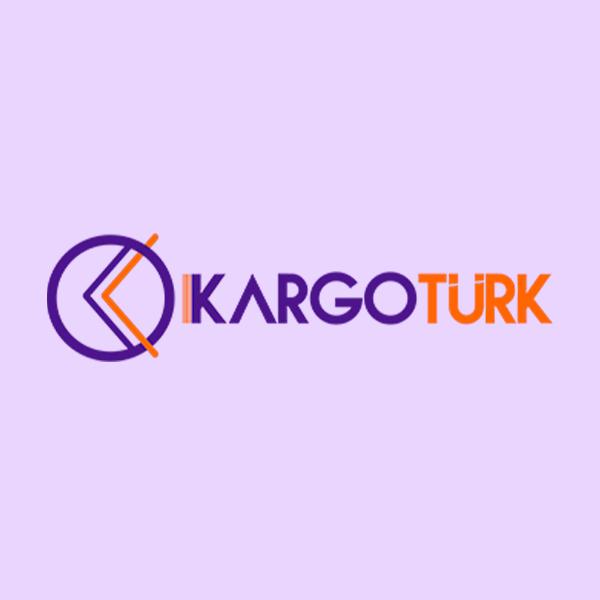KargoTürk