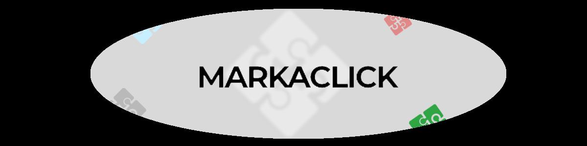 MarkaClick Xml Entegrasyonu