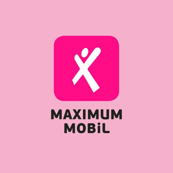 Maximum Mobil