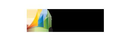 Microsoft Dynamics Ax NAV Ürün ve Sipariş Xml Entegrasyonu