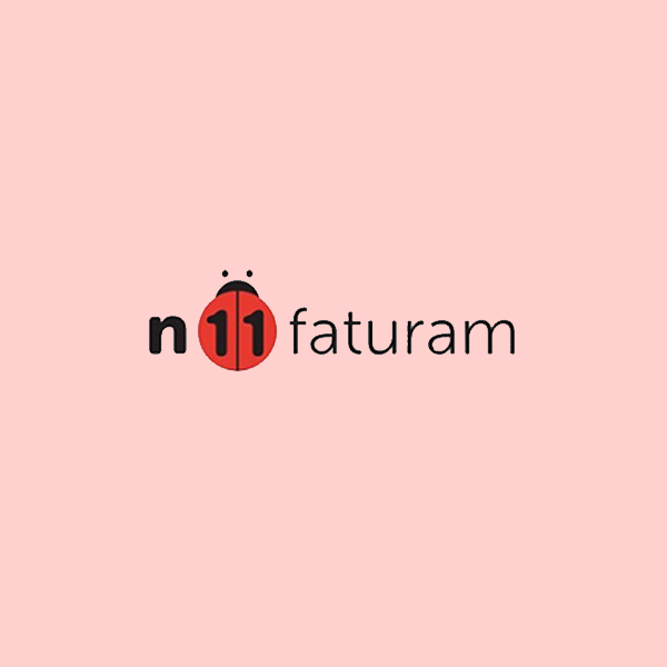 N11 Faturam