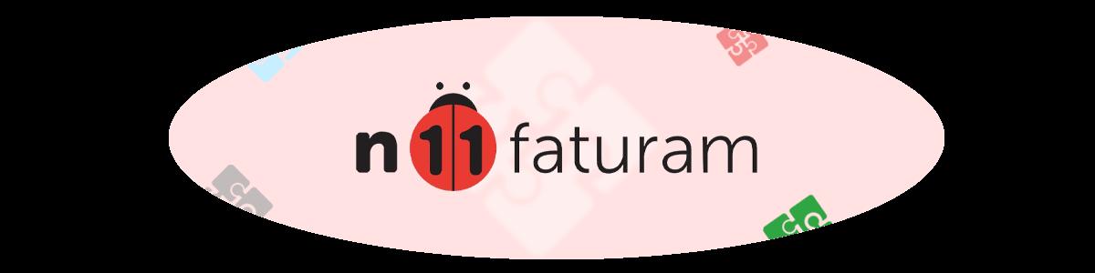 N11 Faturam E-Fatura Entegrasyonu