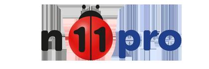 N11Pro Entegrasyonu
