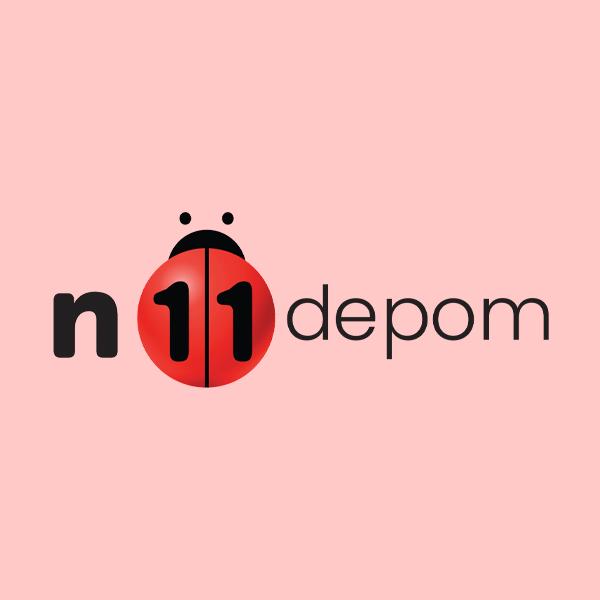n11depom
