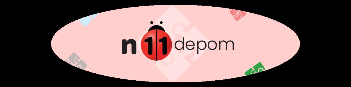 n11depom Entegrasyonu