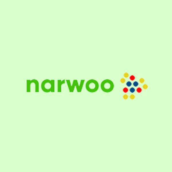 Narwoo