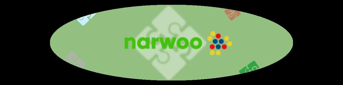 Narwoo Entegrasyonu