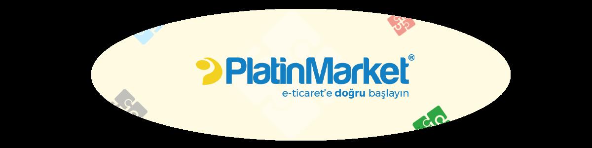 Platinmarket Entegrasyonu