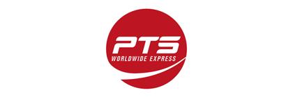 PTS Yurtdışı Kargo Entegrasyonu