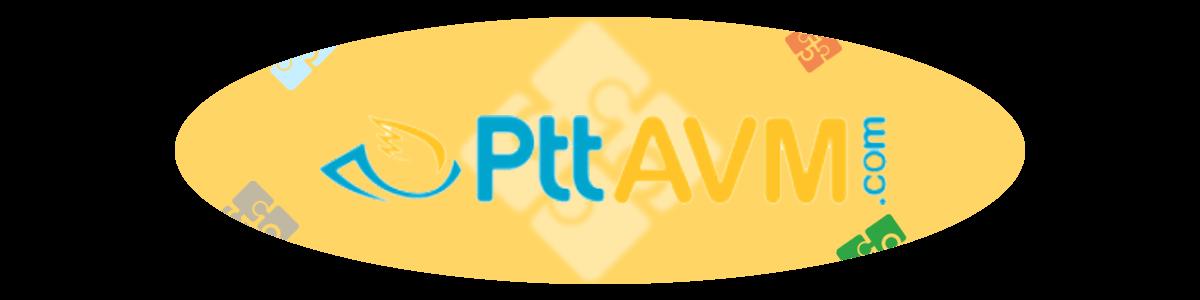 PTT Avm Entegrasyonu