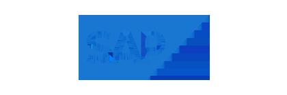 SAP Ürün ve Sipariş Xml Entegrasyonu