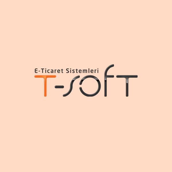 T-Soft