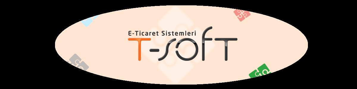 T-Soft Entegrasyonu