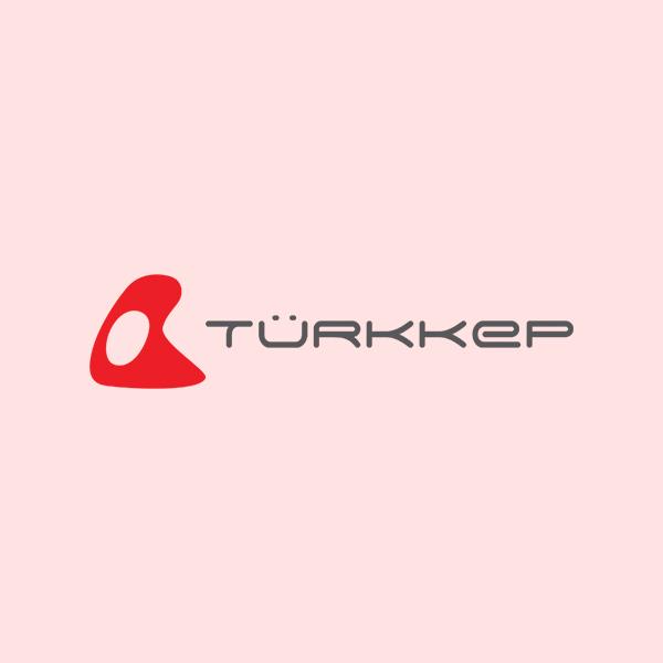 Türkkep