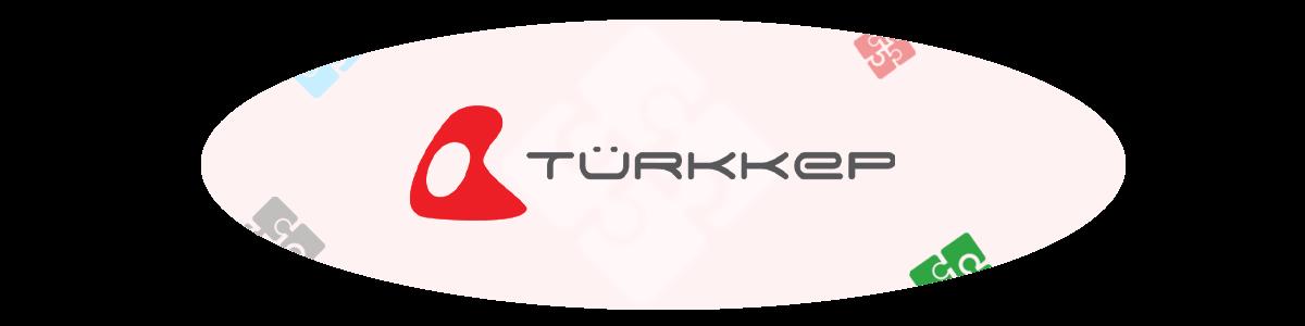 Türkkep E-Fatura Entegrasyonu