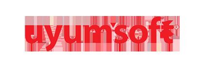 Uyumsoft Ekoticari / Web Erp Muhasebe Entegrasyonu
