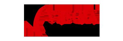 Vega Arctos ve VegaWin Muhasebe Ürün ve Sipariş Entegrasyonu