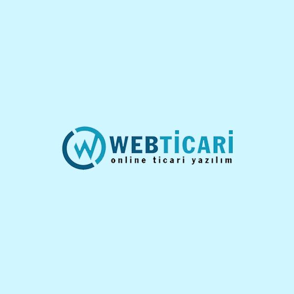 Web Ticari