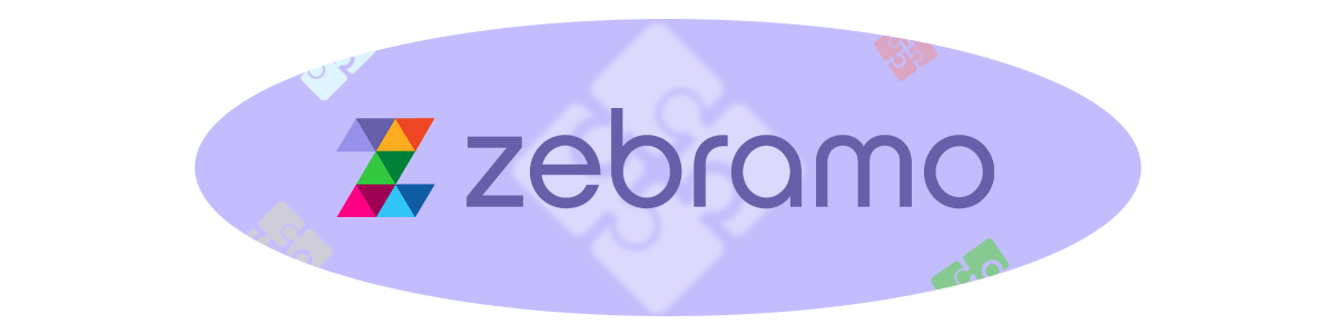 Zebramo Entegrasyonu