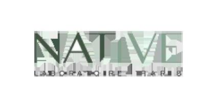 Laboratoire Native