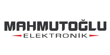 Mahmutoğlu Elektronik
