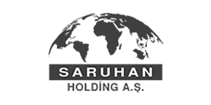 Saruhan Holding