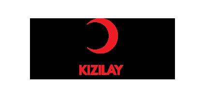 Türkiye Kızılay
